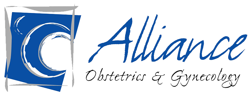 Alliance Obstetrics & Gynecology