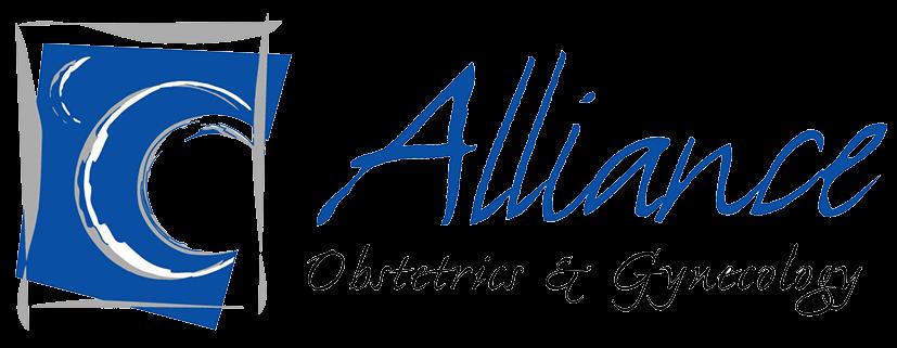 Alliance Obstetrics & Gynecology